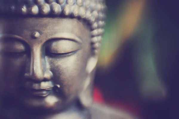 Where To Place Your Buddha Statue
