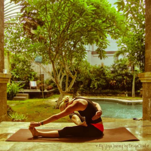 My_Yoga_Journey_Primary_Series_02