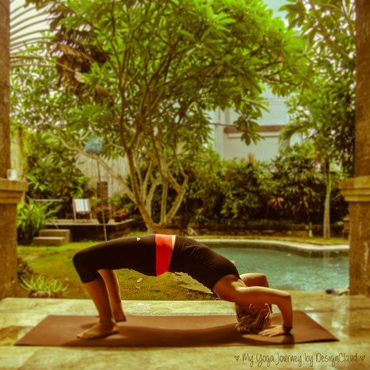My_Yoga_Journey_Primary_Series_05
