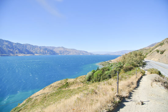 on_the_road_nz_01