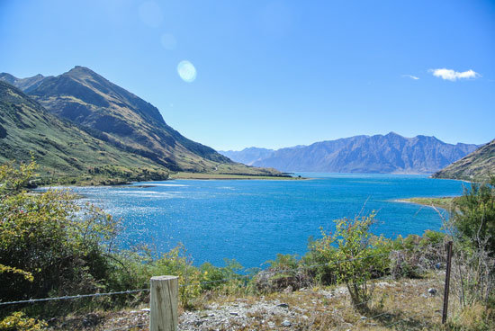 on_the_road_nz_03