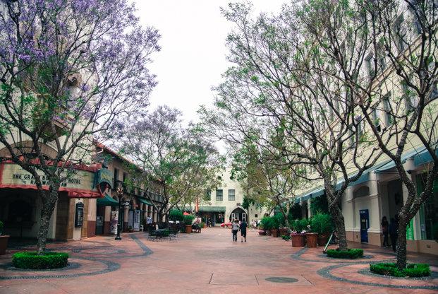 Road Trip California Santa_Barbara_03