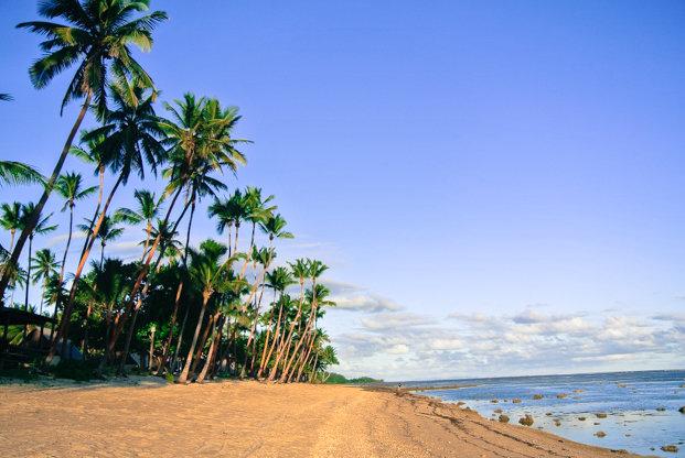 The_Paradise_of_Fiji_03
