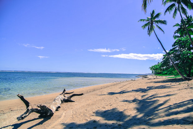 The_Paradise_of_Fiji_06