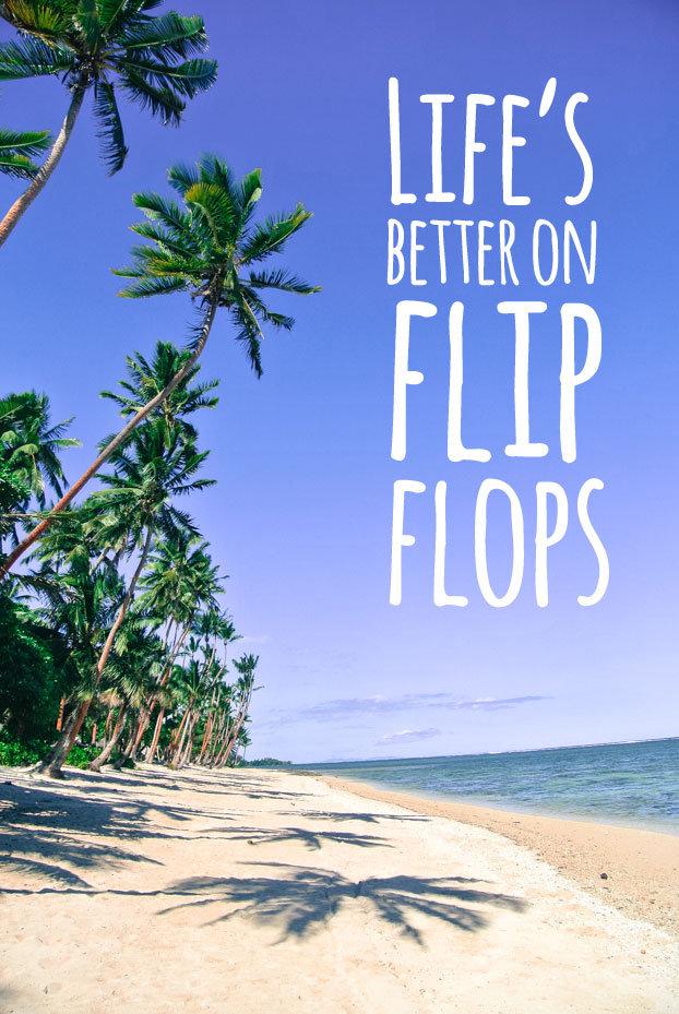 The_Paradise_of_Fiji_07