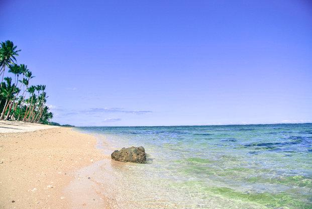 The_Paradise_of_Fiji_10