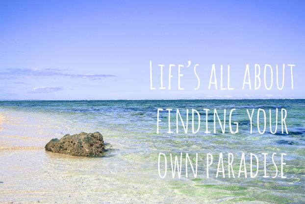 The_Paradise_of_Fiji_11