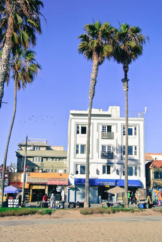 Venice_Santa_Monica_02-2
