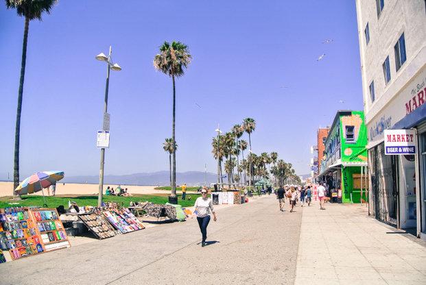 Venice_Santa_Monica_02