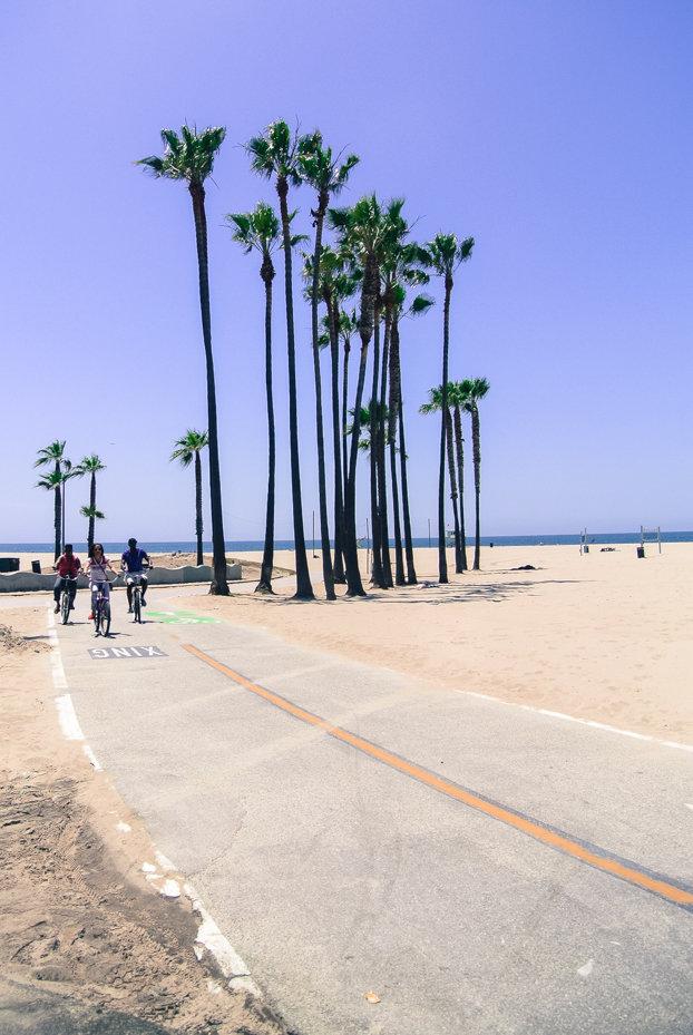 Venice_Santa_Monica_05