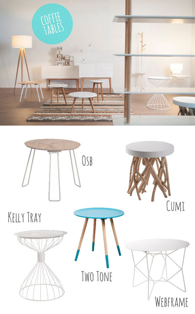 coffee-tables-zuiver