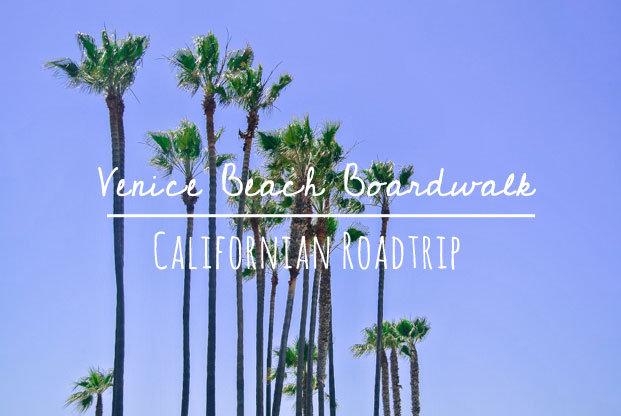 Venice_Santa_Monica_06_header