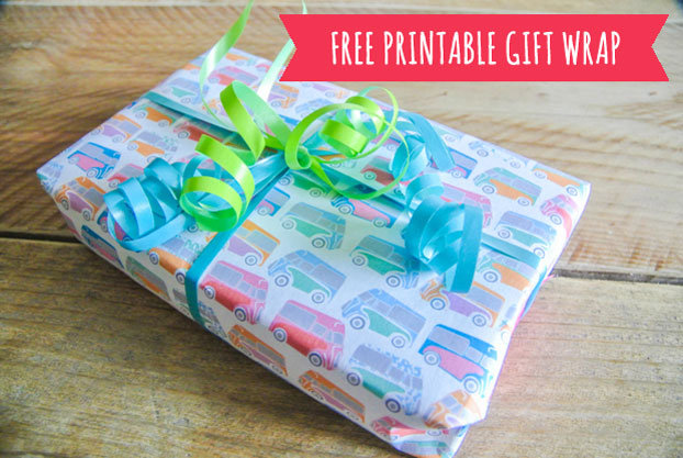 Header-Free_Gift_Wrap_Vans_07