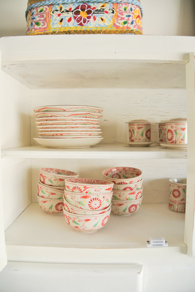 Home-decoration-Vietnamese-pottery