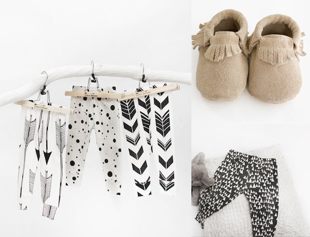 Baby-Clothes-Slide-3