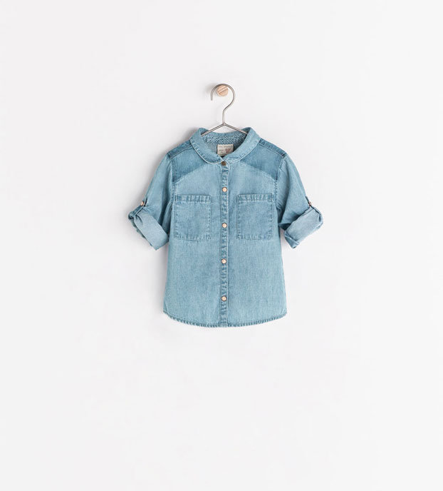 Baby-Clothes-Zara-Mini-1