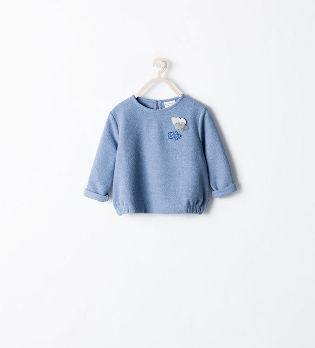 Baby-Clothes-Zara-Mini-11