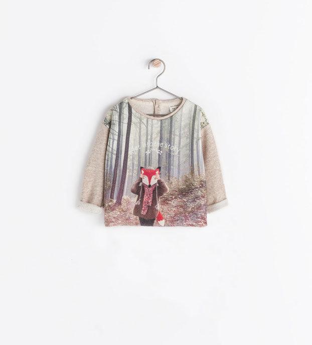 Baby-Clothes-Zara-Mini-12