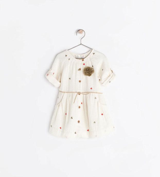 Baby-Clothes-Zara-Mini-2