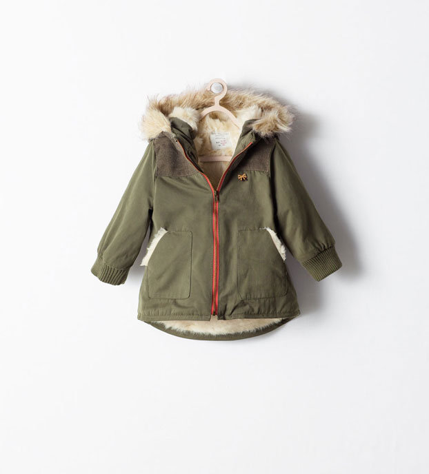 Baby-Clothes-Zara-Mini-4