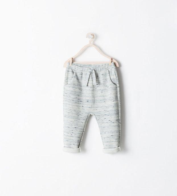 Baby-Clothes-Zara-Mini-5