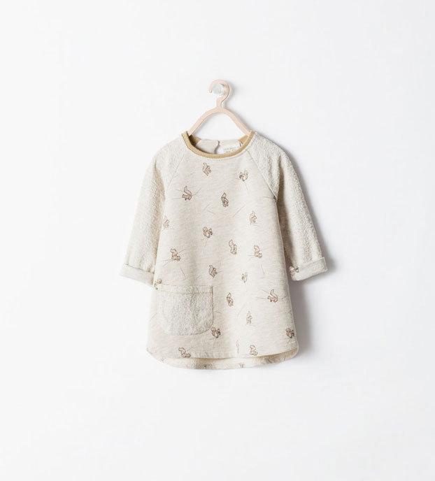 Baby-Clothes-Zara-Mini-6