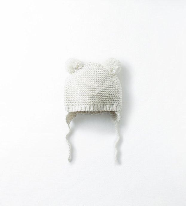 Baby-Clothes-Zara-Mini-9