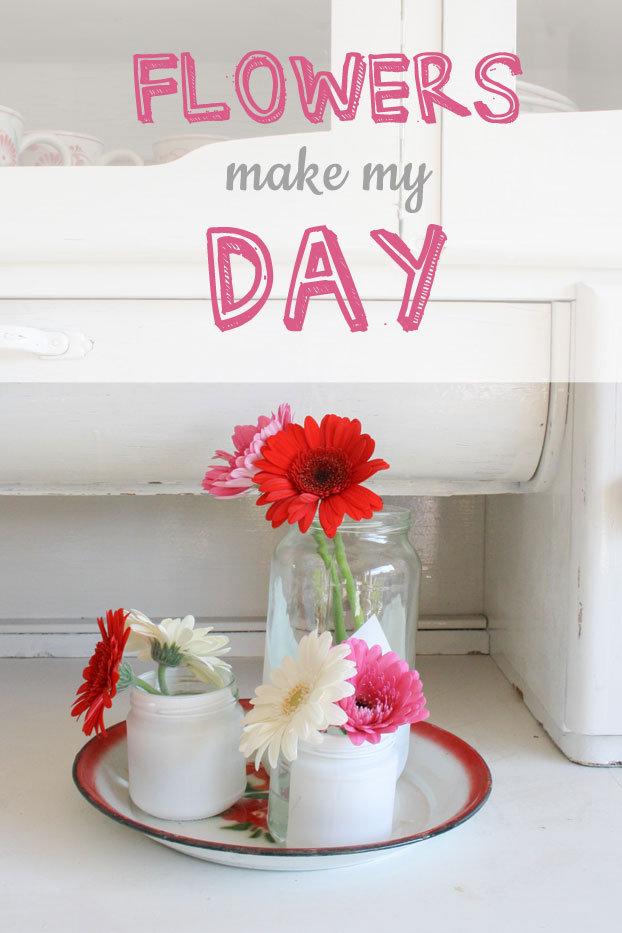DIY-glass-jars-flowers-front