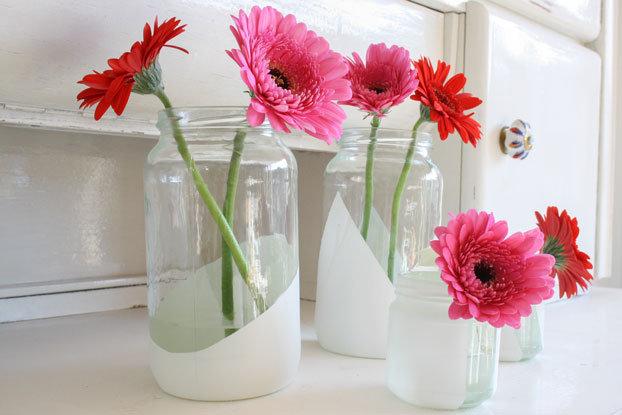 DIY-glass-jars-flowers-side