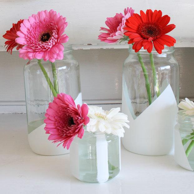 DIY-glass-jars-flowers-square
