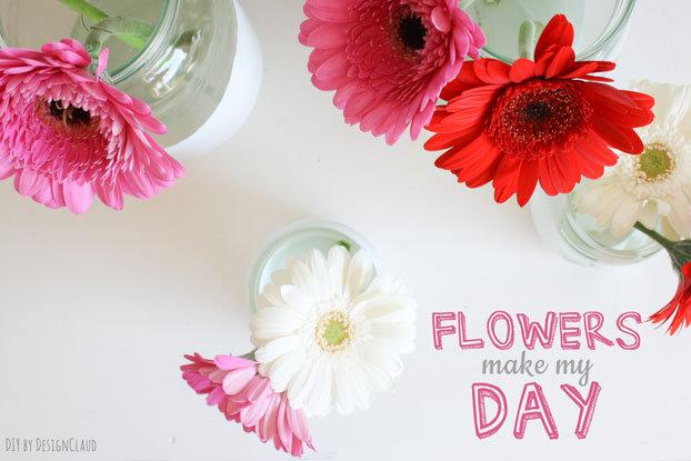 DIY-glass-jars-flowers-text