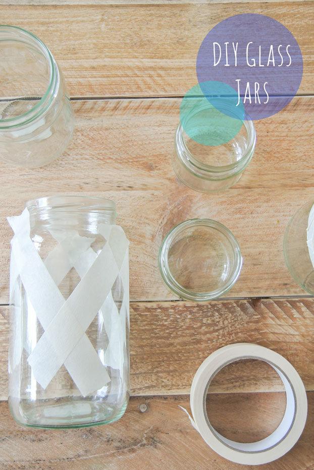 DIY-glass-jars