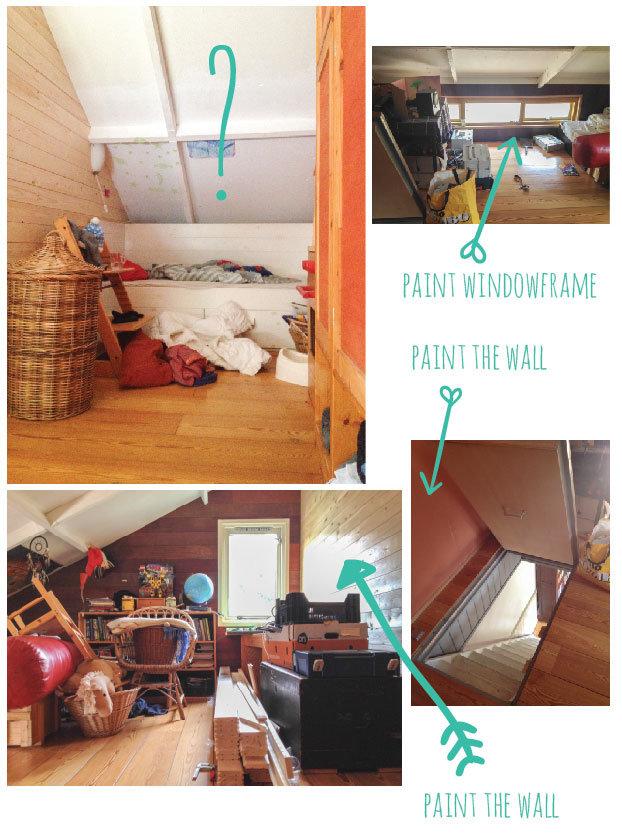 New-house-attick-1