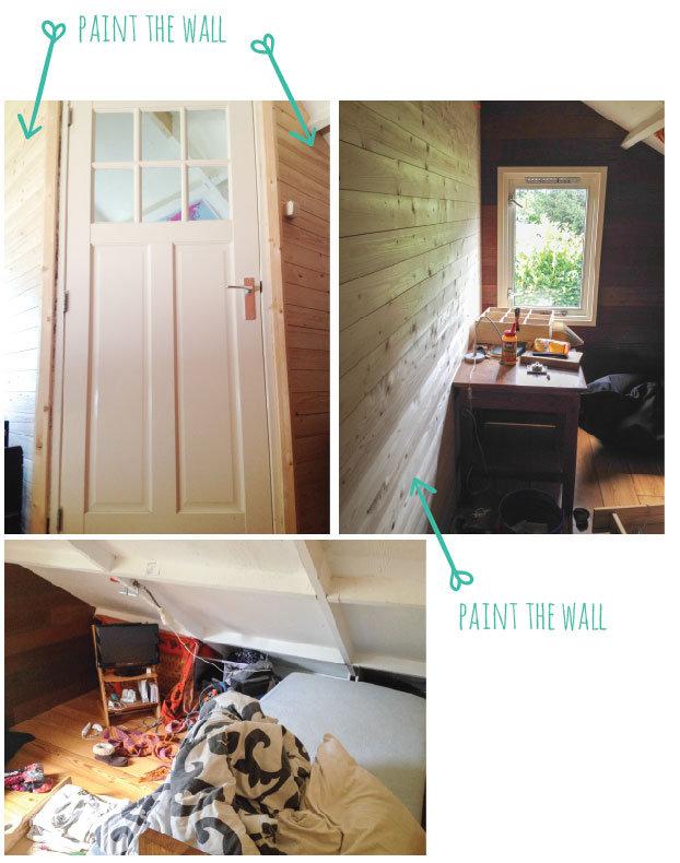 New-house-attick-2