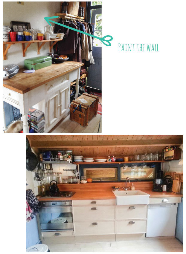 New-house-kitchen