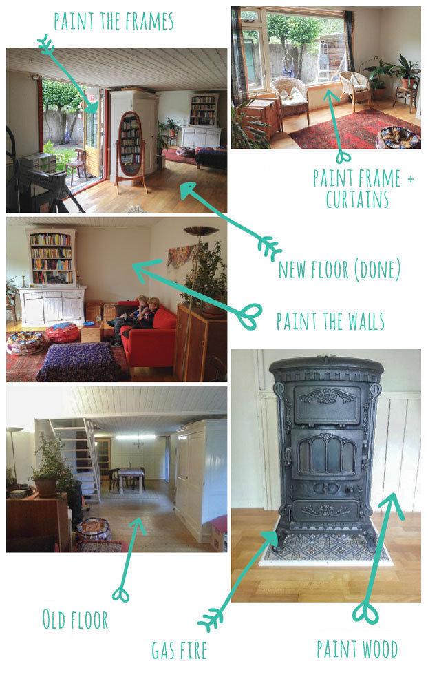 New-house-livingroom