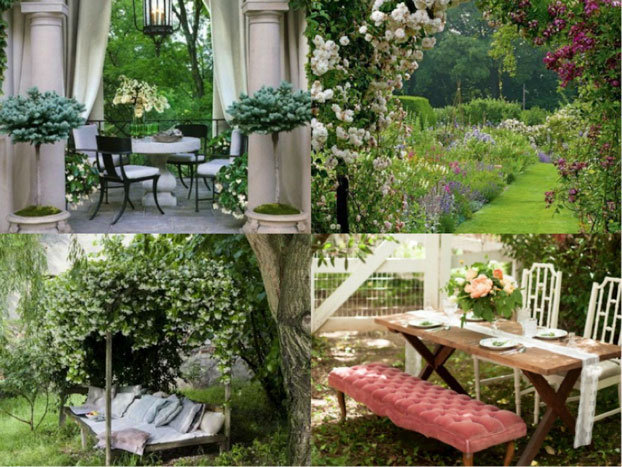 romantische-tuin-natuurlijk
