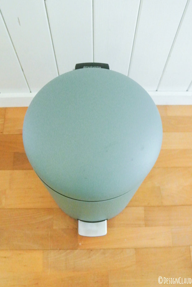 Brabantia-retro-bin-pedaalemmer-mint-20L-01-2