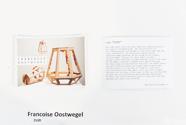Dutch-Design-Week-2014-03