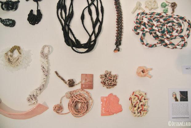 Dutch-Design-Week-2014-06