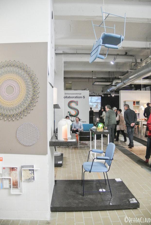 Dutch-Design-Week-2014-12