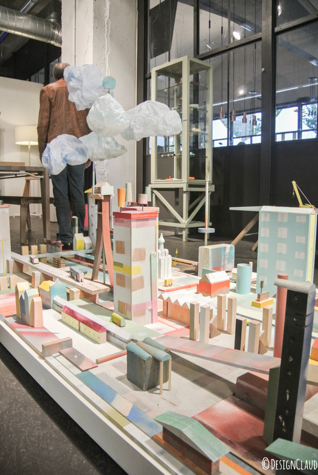 Dutch-Design-Week-2014-13