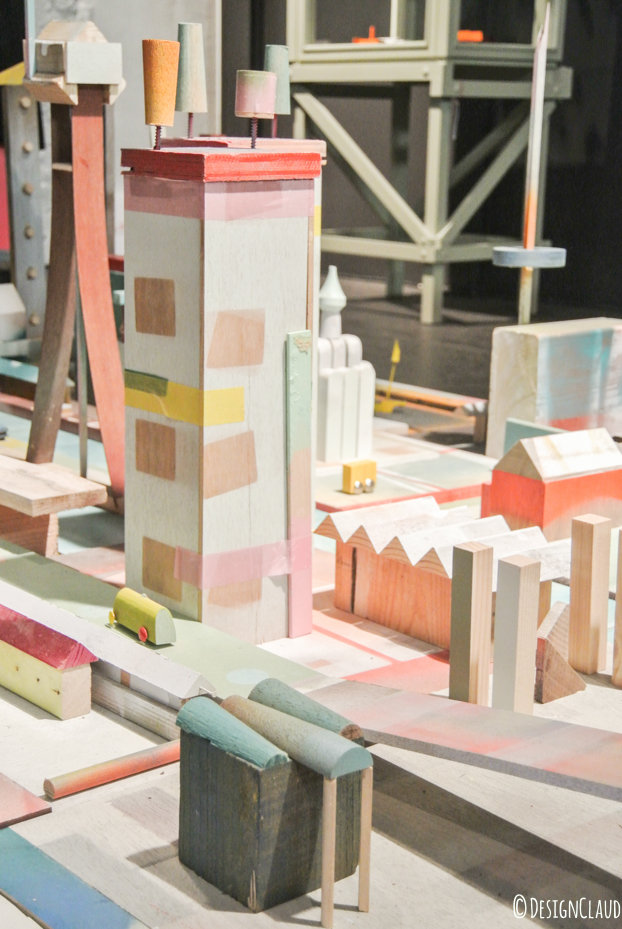 Dutch-Design-Week-2014-14