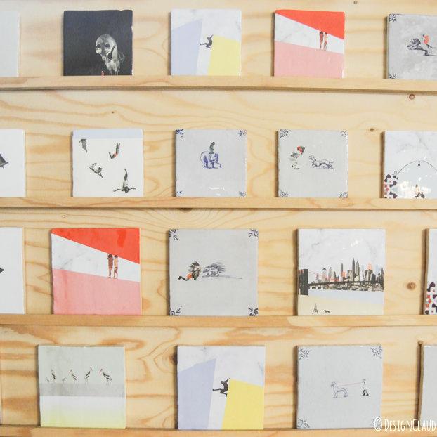 Dutch-Design-Week-2014-17
