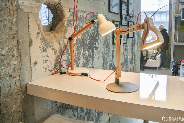 Dutch-Design-Week-2014-33