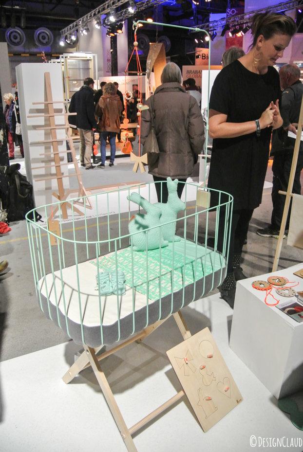 Dutch-Design-Week-2014-34