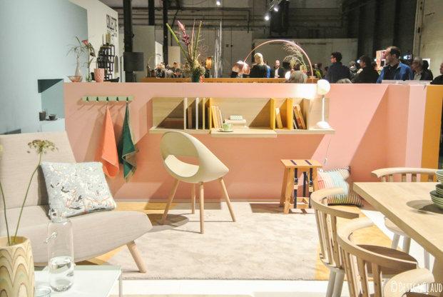 The Dutch Design Week 2014 – Part Three
