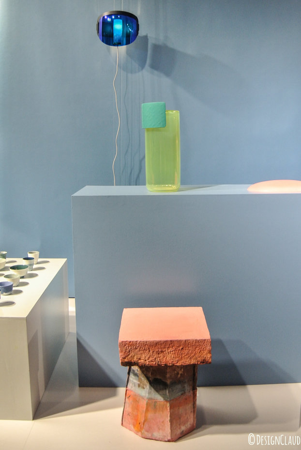 Dutch-Design-Week-2014-42
