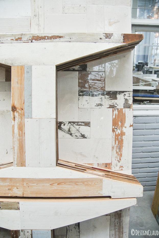 Dutch-Design-Week-2014-45