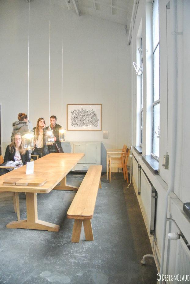 Dutch-Design-Week-2014-57